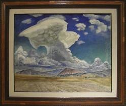 Impressionism: Mexican vs European Impressionist Art