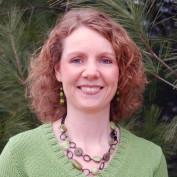 daleamy profile image