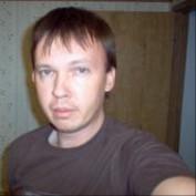 Patrick1968 profile image