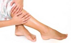 Get Rid of Dry Skin-Benefits of Virgin Coconut Oil
