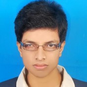aponmon143 profile image