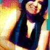 Brittany Morrison profile image