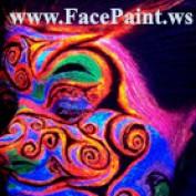 zolaente profile image