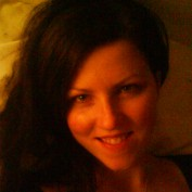 Sonya L Morley profile image