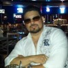 Juan Meza profile image