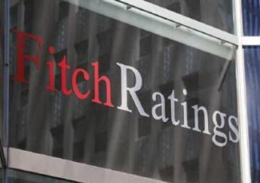 Fitch Rating Agency