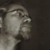 Mitch Labuda profile image