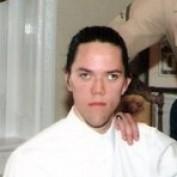Michael Smathers profile image