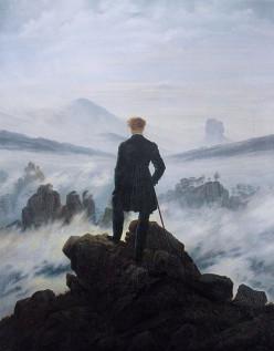 On Romanticism