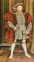Whig Interpretations of the English Reformation
