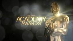 Oscar Predictions of 2012 part 2 of 2