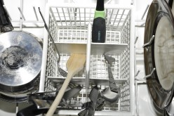 Dishwasher Troubleshooting Tips
