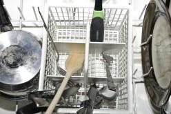 Dishwasher Troubleshooting Tips
