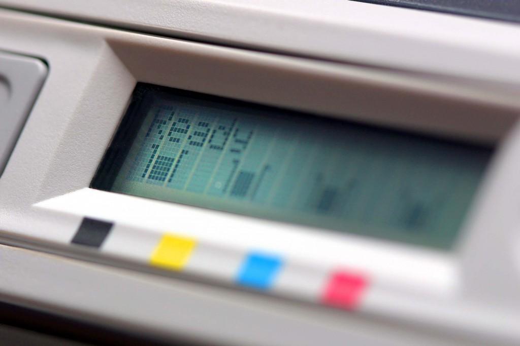 kenmore washing machine troubleshooting codes
