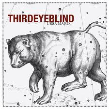 Third Eye Blind Ursa Major