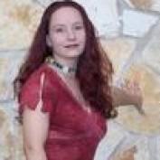 bregecko profile image