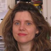 Karen Hoy profile image