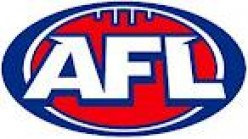 What is your AFL 2012 Prediction?