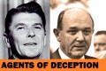 Agent Orange and the Agents of Deception