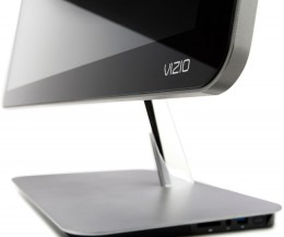 Vizio All in One PC