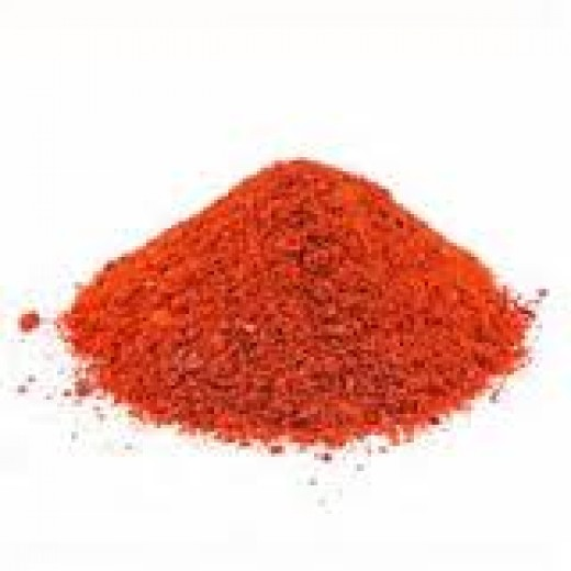 Use a mosit cotton swab with Cayenne pepper on it to help stop nose bleed.