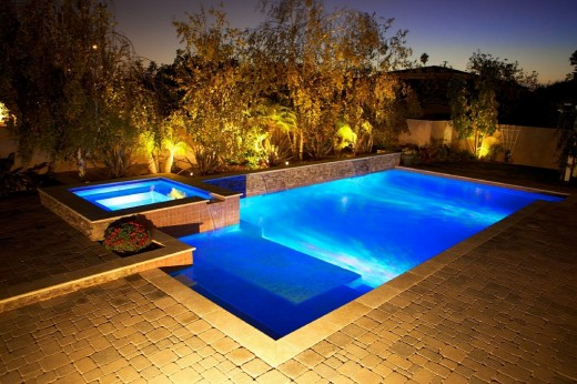 How To Clean A Salt Water Pool System Cell