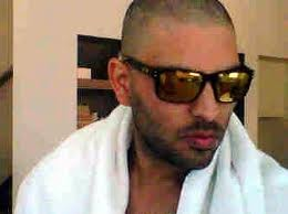 According to latest news, Yuvraj Singh cancer treatment is in the right track and proceeding  well.