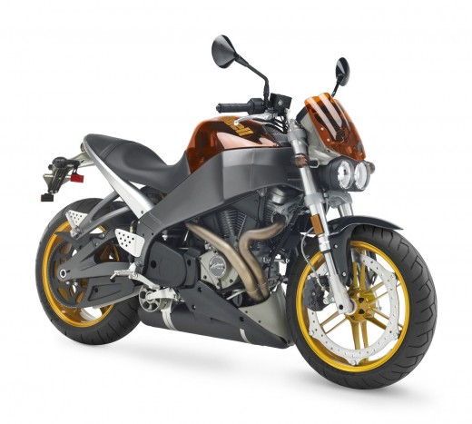 Top 10 ugliest motorcycles of all time welcome to the worlds best top 10 ugliest motorcycles of all time fandeluxe Images