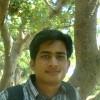 mailme-onkar profile image