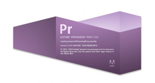 Best Render Settings for Vimeo using Adobe Premiere cs5