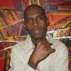 Jean.Paraison profile image