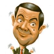 imake profile image