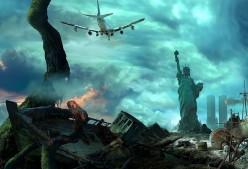 Is America Doomed?