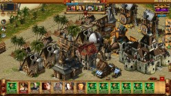 Pirates: Tides of Fortune Game Guide: How to Play Pirates: Tides of Fortune
