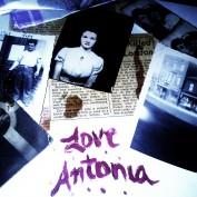 Antonia Monacelli profile image
