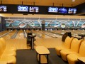 Senior League Bowling And Wii Bowling Are Good For Your Health