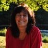 Karen Hellier profile image