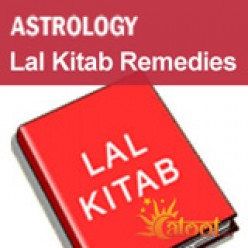 Lal Kitab Remedies for Money