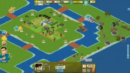 How to Play Social Wars on Facebook: Social Wars Game Guide