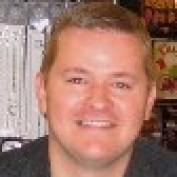RickMc profile image