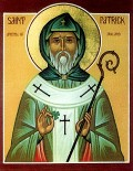 Origins of St. Patrick's Day and Who Celebrates It