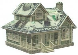 Pay day loans why you should not get them