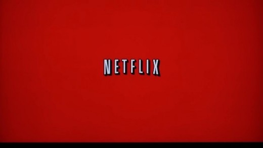 Netflix was rolled out on the Xbox 360 in 2008.