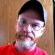 brimancandy profile image