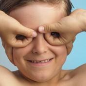 eyewearspy profile image