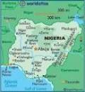 This is Nigeria