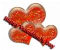 Happy (HubNuggets) Valentine's Day