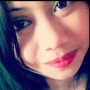 yui lockhart profile image