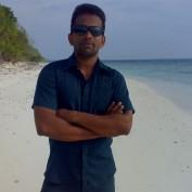 divakar3368 profile image