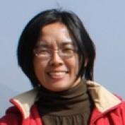 yapbeelee profile image